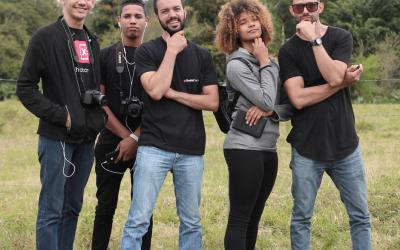 La mejor empresa para trabajar en República Dominicana